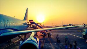Qué es el permiso para viajar