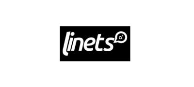 linets