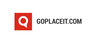 placeint