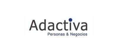 Adactiva