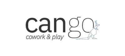Cango Cowork
