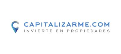 Capitalizarme