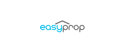 EasyProp