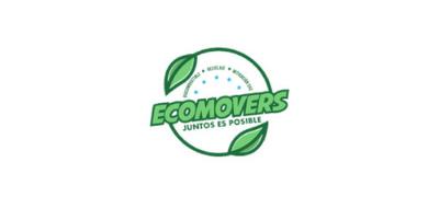 Ecomovers