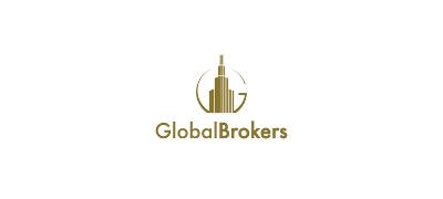 Global Brokers