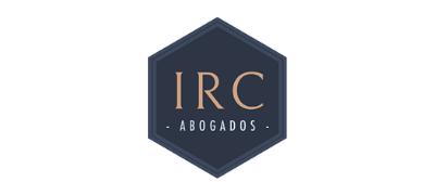 IRC Abogados