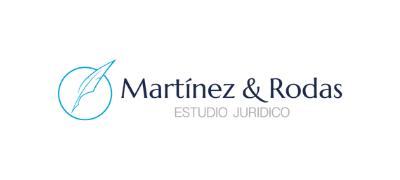 Martinez y Rodas Estudio Juridico