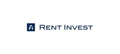 Rent Invest