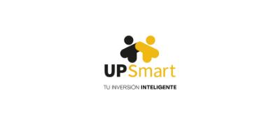 UpSmart