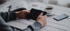 Firma Electrónica 15 mejores formas de firmar tus trámites en Chile