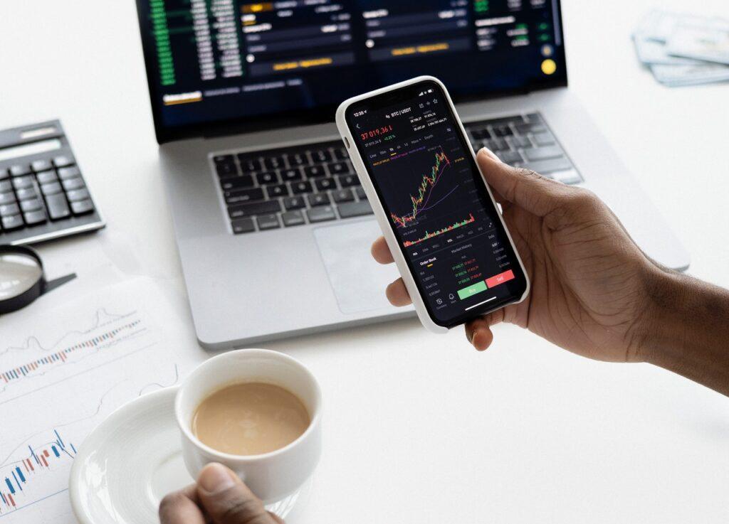 Ventajas de Inversión en fondos mutuos