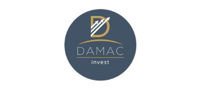 DAMAC Invest