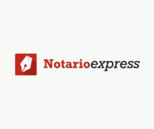 NotarioExpress