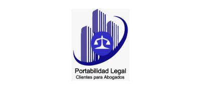 Portabilidad Legal