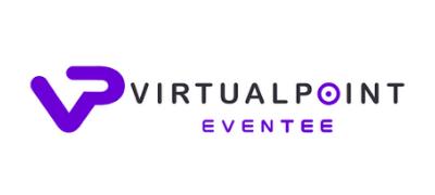 Virtualpoint