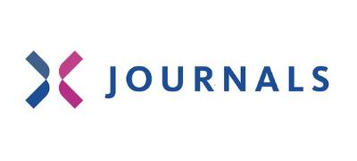 XJournals