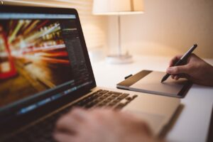 Cómo TuFirmaVirtual te facilita hacer tus trámites online