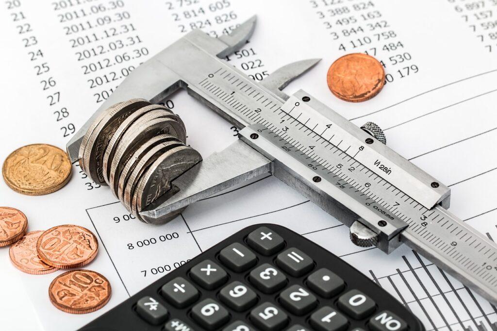 ¿Qué es una declaración certificada de ingresos simples?