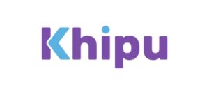 Las Fintech apoyan a Khipu