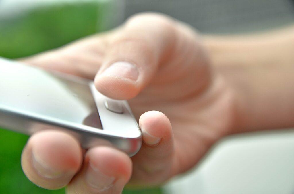 Servicio de notaria online