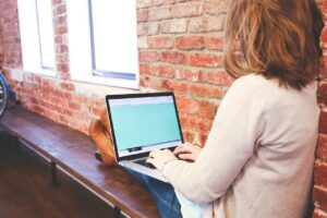Notaria Online