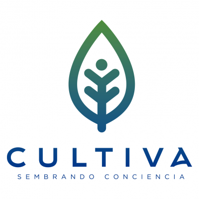 Logo Cultiva
