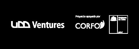 UDD Ventures Corfo
